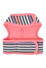 Pinkaholic Pinkaholic Effie Pinka Harness Idian Pink