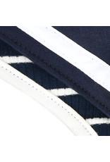 Pinkaholic Pinkaholic Cordelia harness Navy