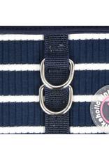 Pinkaholic Pinkaholic Cordelia Pinka Harness Navy