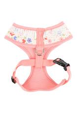 Pinkaholic Pinkaholic Crocus harness Indian Pink