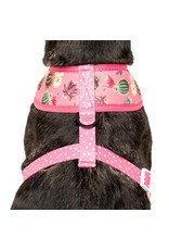 Big and Little Dogs Big and Little Dogs Reversible Plant One On Me