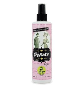 Petuxe  Petuxe conditioner spray