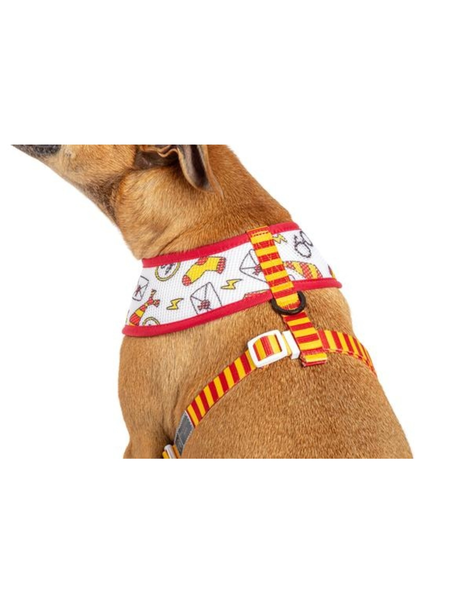 Big and Little Dogs Big and Little Dogs Reversible Harry Pupper