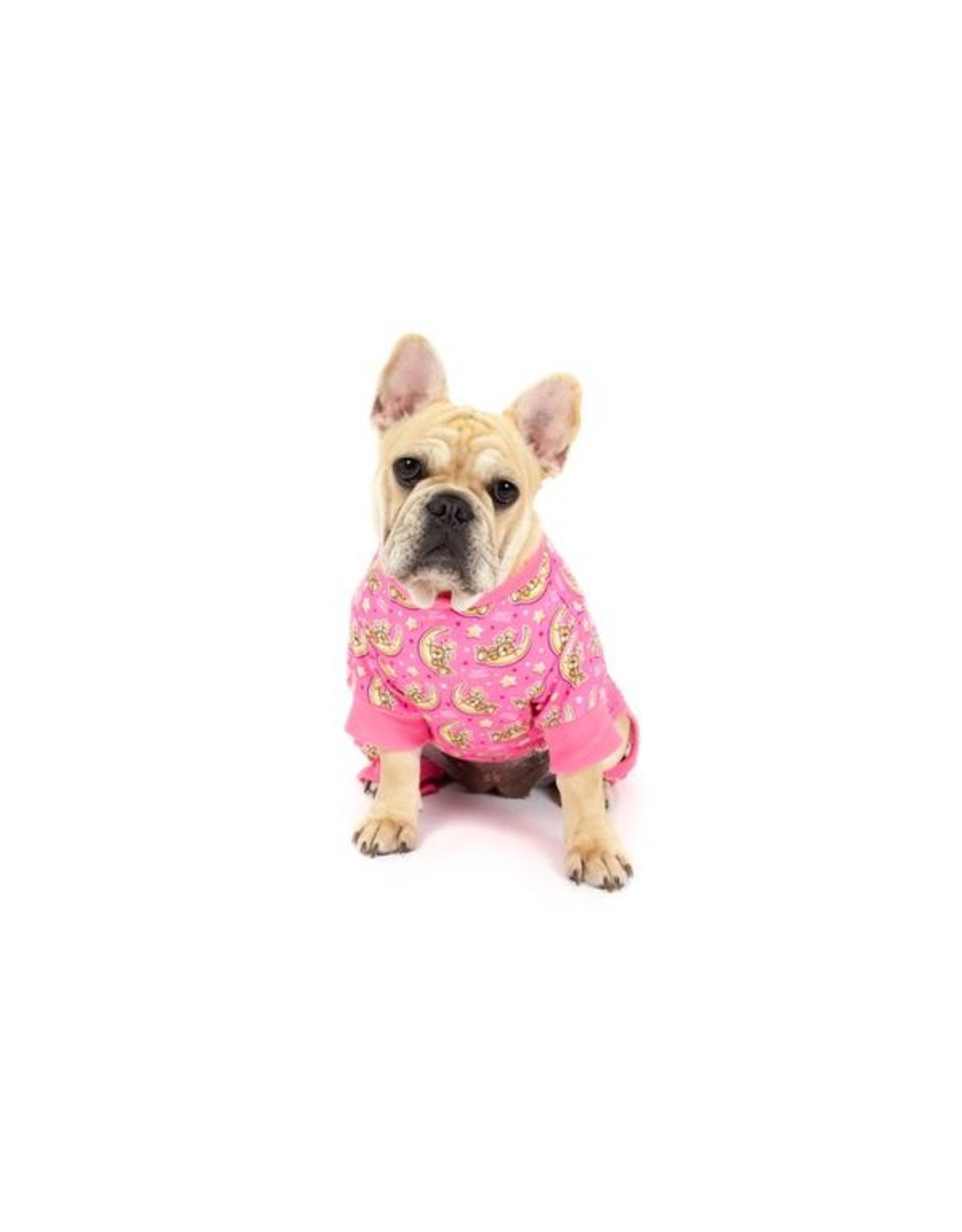 Big and Little Dogs Big and Little Dogs Onesie Pyjama Sweet Dreams