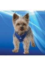 Doxtasy/Animal Gear Aqua Cool Keeper RoundLoop Tuigje