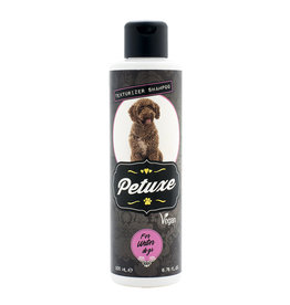 Petuxe  Petuxe waterdogs