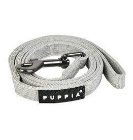 Puppia Puppia Two Tone Light Grey