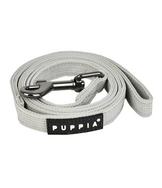 Puppia Puppia Two Tone Light Grey