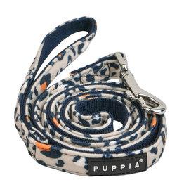 Puppia Puppia Elyse Lijn Navy