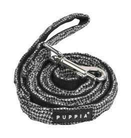 Puppia Puppia Gaspar Lijn Black