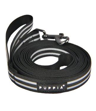 Puppia Puppia Light Safety (3M) Lijn Black