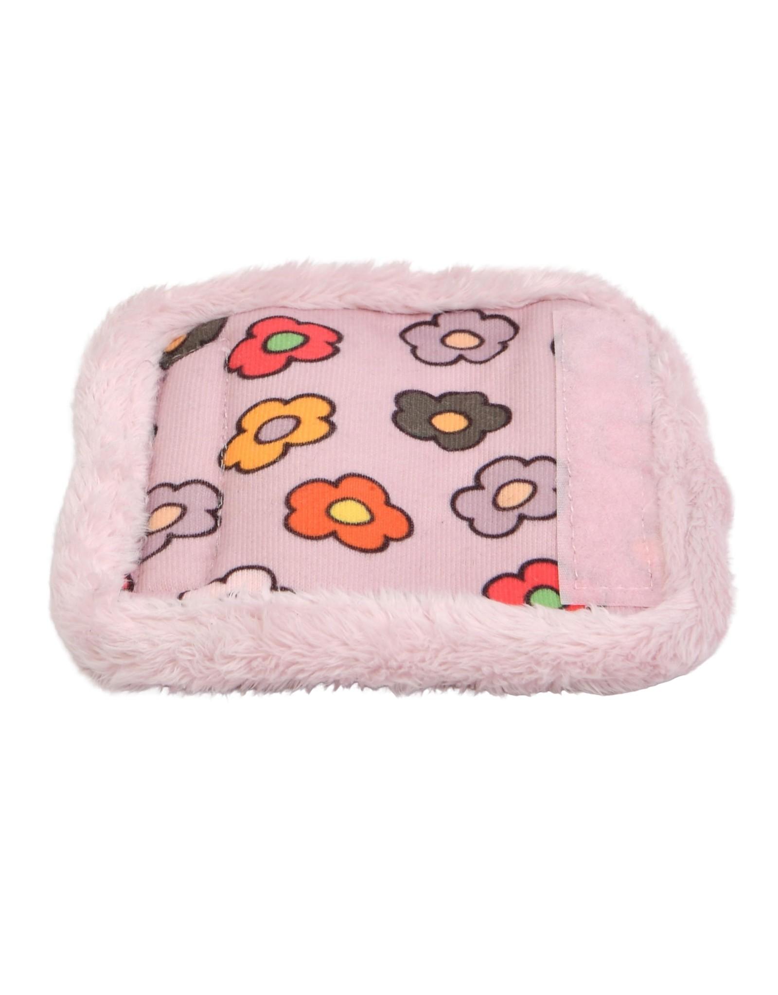 Pinkaholic Pinkaholic Aconite Leash Indian Pink