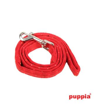 Puppia Puppia Yuppie Lijn Red
