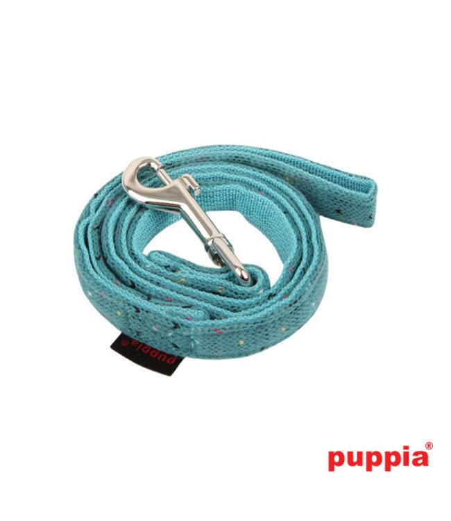 Puppia Puppia Yuppie Lijn Aqua