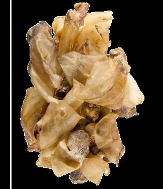 Voskes Voskes runderoren met vlees 20 stuks