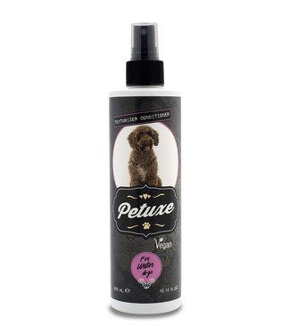 Petuxe  Petuxe Waterdogs conditioner spray