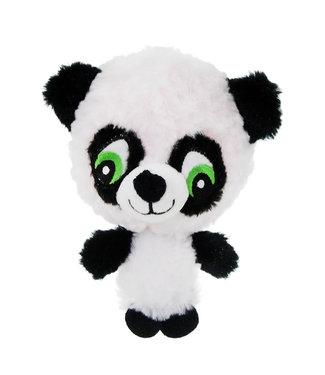 Urban Pup Urban Pup Baby Panda Plush & Squeaky Dog Toy