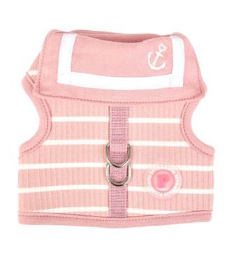 Pinkaholic Pinkaholic Cordelia Pinka Harness Indian Pink