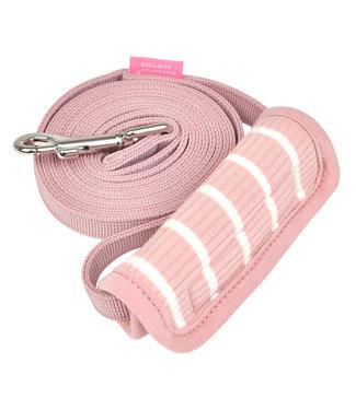 Pinkaholic Pinkaholic Cordelia Lijn Indian Pink