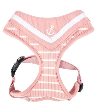 Pinkaholic Pinkaholic Cordelia harness Indian Pink