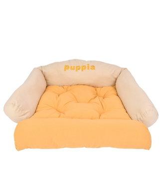 Puppia Puppia Coco Sofa bed Beige