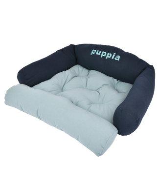 Puppia Puppia Coco Sofa bed Navy