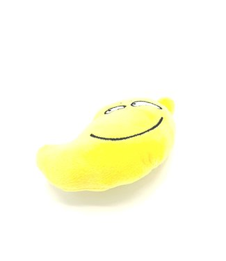 Frenkiez Frenkiez Toyz Crazy Lemon