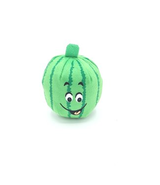Frenkiez Frenkiez Toyz Happy Melon