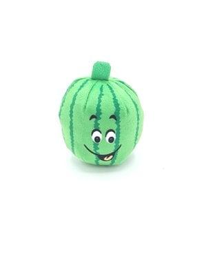 Frenkiez Frenkiez Toyz Happy Melon