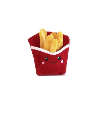 Frenkiez Frenkiez Snackz Frites