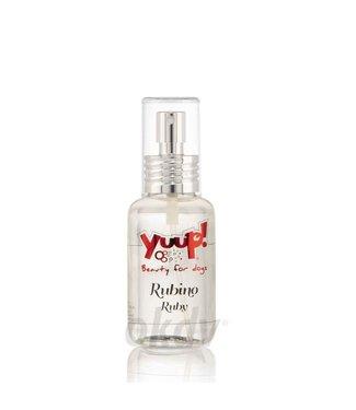 Yuup Yuup! ruby long lasting fragrance hondenparfum 50 ml