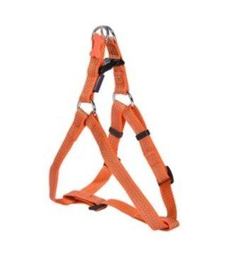 Bobby Bobby SAFE harness Orange