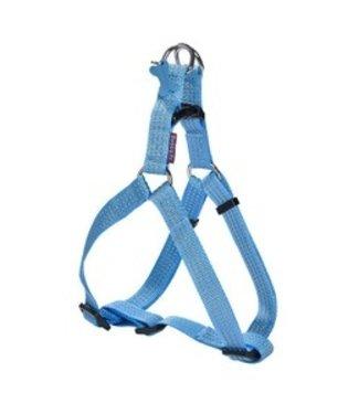 Bobby Bobby SAFE harness Blue