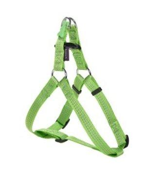 Bobby Bobby SAFE harness Green