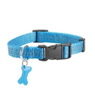 Bobby Bobby SAFE collar Blue