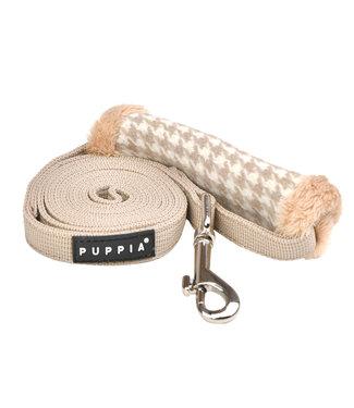Puppia Puppia Shepherd Lijn Beige