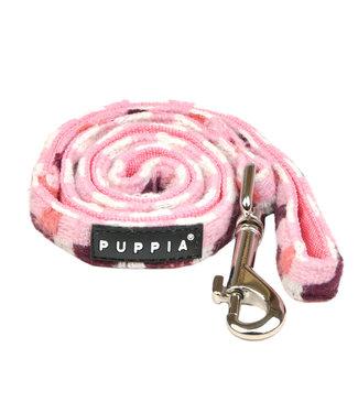 Puppia Puppia Arden Lijn Pink
