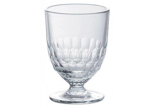 Wine glass Artois