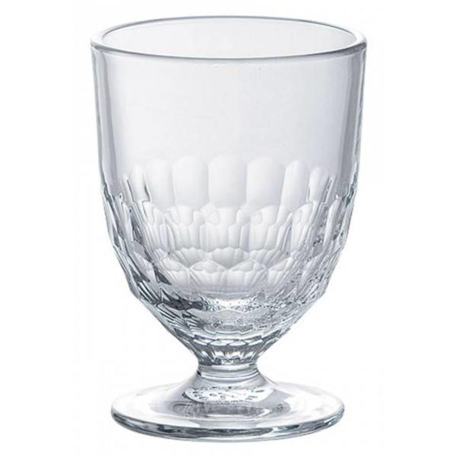 Wijnglas Artois
