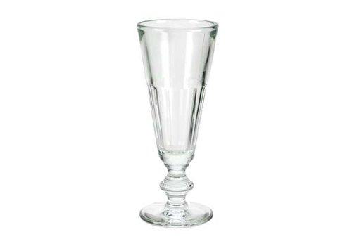 Champagneglas Perigord