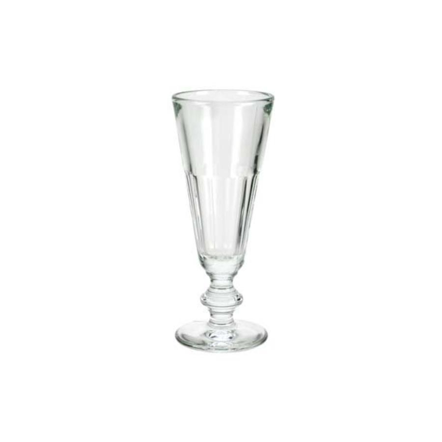Champagne glass Perigord
