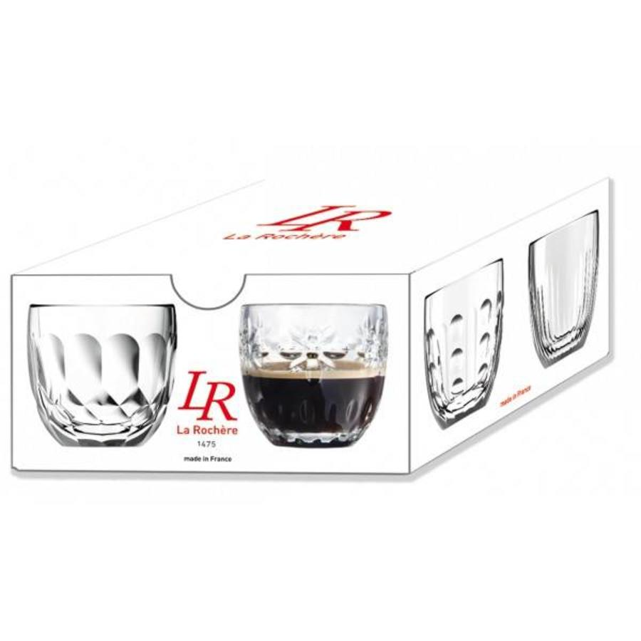 Espresso giftbox