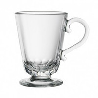 Tea glass Louison