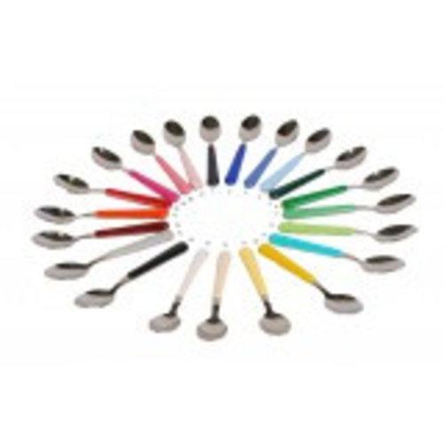 Brio Cutlery