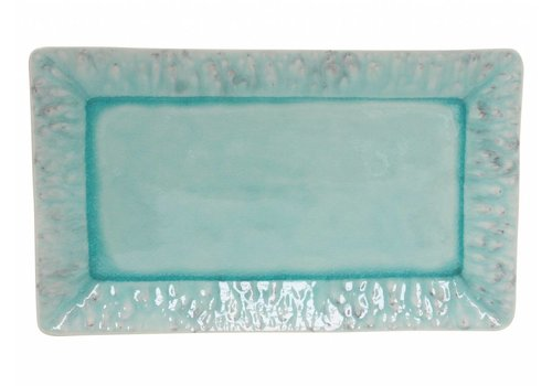 Rectangular bowl extra large