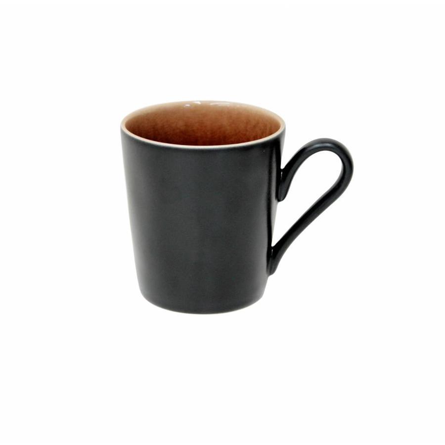 Mug 0.36 L. riviera terra