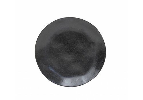 Ontbijtbord riviera sable noir