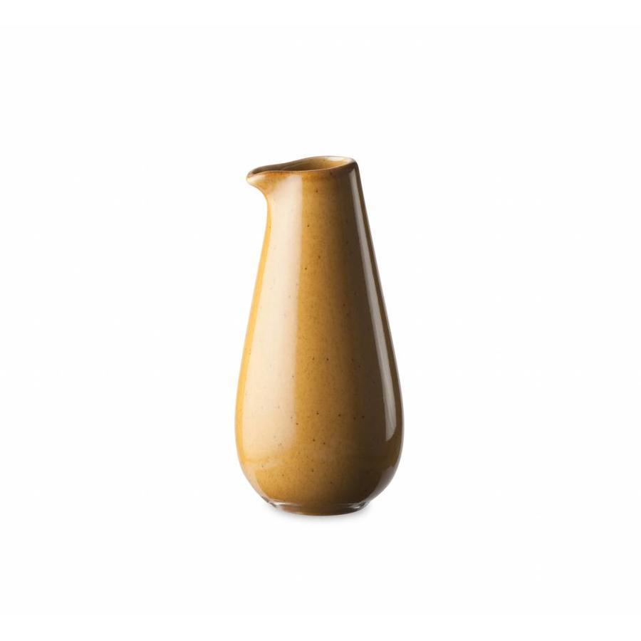 Small pitcher 0,53 L riviera lantana