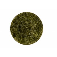 Charger plate 31 cm riviera forest