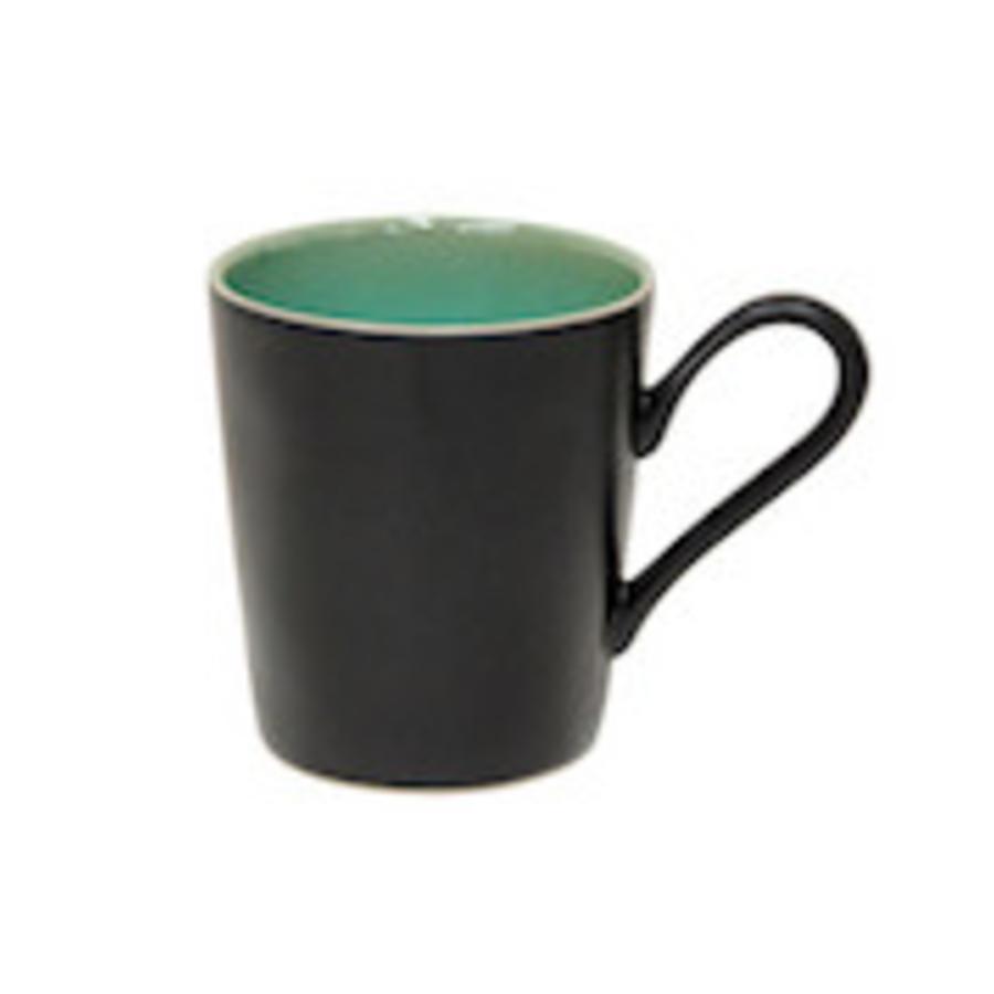 Mug 0,36 L riviera azur